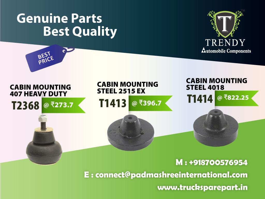 truck spare parts, tata truck spare parts, tata motors spare parts, leyland truck spare parts, tata & Leyland truck spare parts