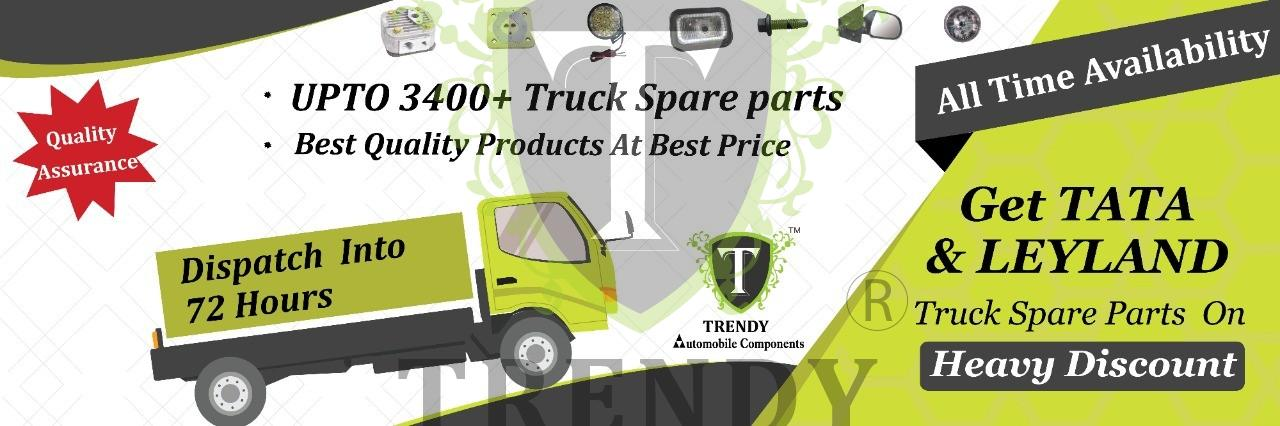 truck spare parts, tata truck spare parts, leyland truck spare parts, Truck spare parts wholsaler, truck spare parts manufacturer, truck spare parts distributors , truck spare parts dealer, truck spare partr in india